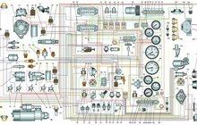 Автоэлектрик услуги