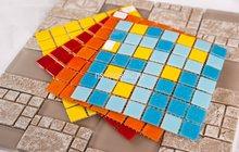 Мозаика -лучшее предложение для вас