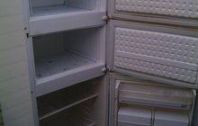 Купим и вывезем холодильники б/у