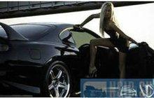 Куплю выкуплю приобрету ваш автомобиль
