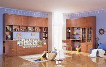 Комплект детской мебели «Галетта»