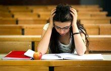 Бизнес Онлайн Помощь на экзамене