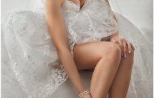 продам платье счастливой невесты