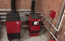 Производство отопительного оборудования с налаженным сбытом