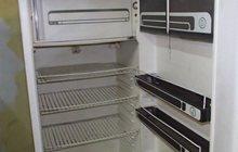 Купим срочно исправный холодильник б/у любой или современный не рабочий