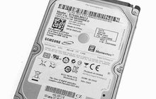 Продам HDD 2, 5` 500 Gb