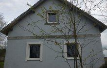 Продам дом в Калининградской области