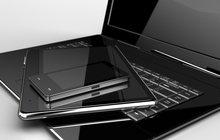 Ремонт ноутбуков Acer, Asus и другие