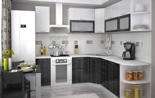 Модульные кухни по доступным ценам