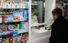 Аптека по цене активов в спальном микрорайоне