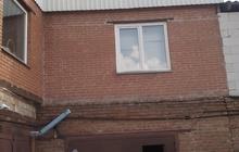 Продам вместительный гараж в Академгородке