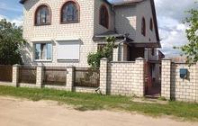 Продается дом в Белоруссии, г, Добруш