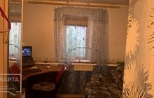 Предлагается к продаже дом, удобное местоположение, две оста