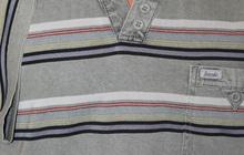 Мужские футболки поло оптом в Калининграде