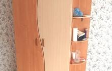 Сдается комната ул, Стофато 17 Октябрьский район метро Золотая Нива