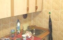 Сдается 2к квартира ул, Рассветная 2/3 Калининский район ост, Поликлиника