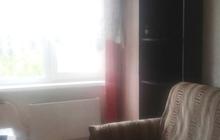 Сдается комната ул, Толбухина 25 Дзержинский район ост, Доватора