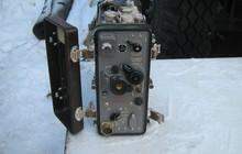 Радиостанция Р - 105 новая