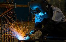 Услуги сварщика ремонт и изготовление