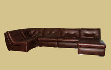 Продам модульный диван юнна-Нега