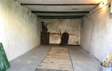 Продам капитальный гараж недорого