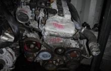 Продажа ДВС Maz/ LF-VD/ Premacy/ CREW/ 2WD/ в Новосибирске
