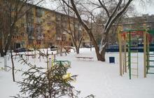 Продам 3х ком, квартиру ул, Титова, 39/1 м, Площадь Маркса