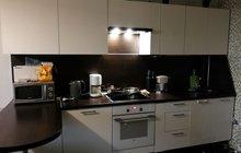 Мебель.Кухонный гарнитур