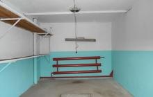 Сдам гараж в ГСК Радуга, Академгородок, возле лыжной базы