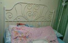 Кровать 160*200 см