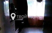 Продам комнату в общежитии коридорного типа. Солнечная сторо