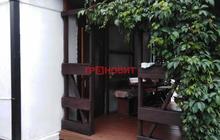 Продаю пpocторный дом 91 кв.м.с земельным участком 3 сот. в