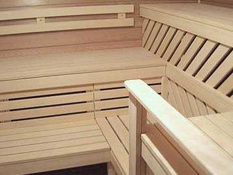Просмотреть foto Дизайн интерьера СК (Лесной Комфорт) 32115345 в Новосибирске