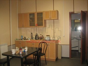 Скачать фотографию Коммерческая недвижимость Аренда складского помещения 6295 кв.м. 32283979 в Новосибирске