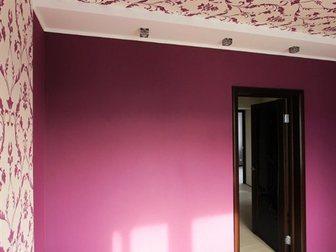 Смотреть фото Электрика (услуги) качественный ремонт квартир,офисов,магазинов 32299323 в Новосибирске