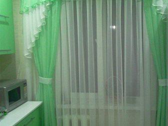 Новое foto  Текстильный декор вашего дома 32321159 в Новосибирске