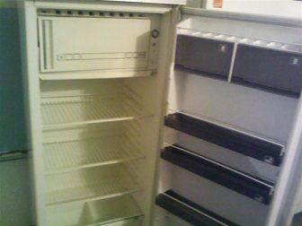 Свежее изображение Холодильники Продам холодильники б/у 32353236 в Новосибирске