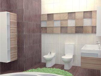 Новое изображение Разное Предлагаю дизайн услуги по интерьеру) 32436684 в Новосибирске