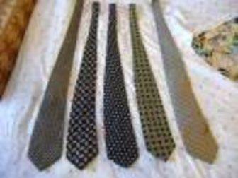 Новое foto Мужская одежда Продам новые мужские костюмы 54-56/174-182 Россия 32538320 в Новосибирске