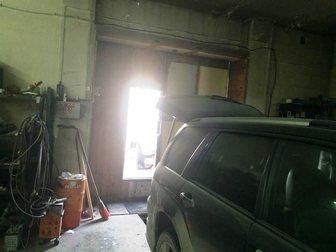 Увидеть фотографию Гаражи, стоянки Продам капитальный гараж в Академгородке, в ГСК Энергия, уникальный вариант! 32601221 в Новосибирске