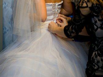 Скачать бесплатно изображение Свадебные платья Свадебное платье 32705044 в Новосибирске