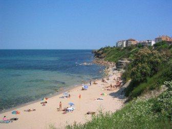 Просмотреть фото Поиск партнеров по бизнесу Ищу инвестора в гостиничный бизнес в Болгарии 32754070 в Новосибирске