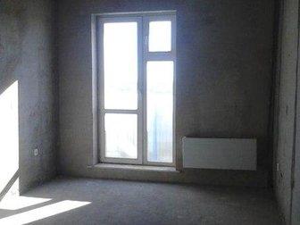 Скачать фотографию Комнаты Продам студию на Твардовского 32776291 в Новосибирске