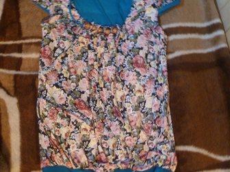 Скачать бесплатно изображение Женская одежда продам платье 32782484 в Новосибирске