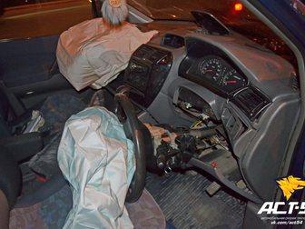 Свежее изображение Аварийные авто Mitsubisi RvR 1998г 32797620 в Новосибирске