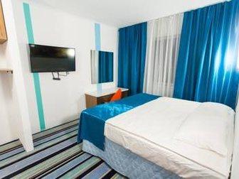 Смотреть изображение Гостиницы, отели Global Sky Hotel 32797902 в Новосибирске