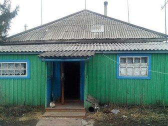 Смотреть изображение Земельные участки Продам часть дома 32802457 в Новосибирске