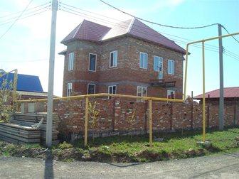 Уникальное изображение Гаражи, стоянки Срочно продам котедж за городом 32849119 в Новосибирске