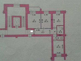 Увидеть фотографию Продажа квартир Продам комнату 32849896 в Новосибирске
