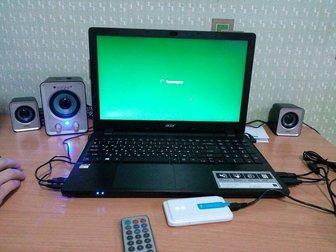 Скачать изображение Ноутбуки Берем и не желеем 32860233 в Новосибирске